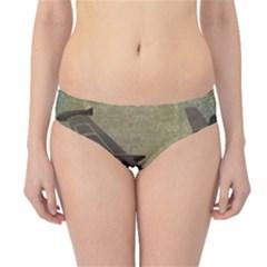 War 1326244 1920 Hipster Bikini Bottoms