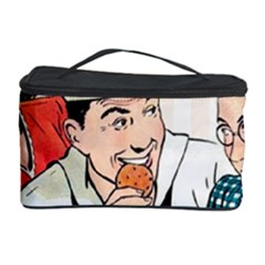 Retro 1326258 1920 Cosmetic Storage Case