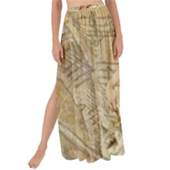 Fairy 1229009 1280 Maxi Chiffon Tie Up Sarong