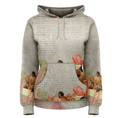 Background 1227570 1920 Women s Pullover Hoodie