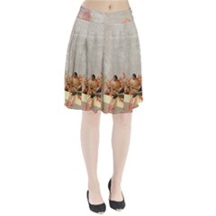 Background 1227570 1920 Pleated Skirt