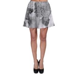 Vintage 1181664 1280 Skater Skirt