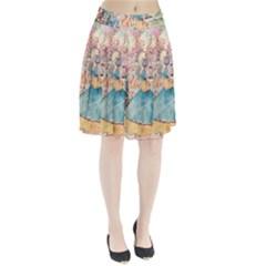 Vintage 1203862 1280 Pleated Skirt