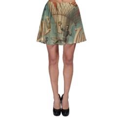 Vintage 1181673 1280 Skater Skirt