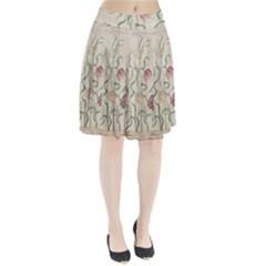 Vintage 1181683 1280 Pleated Skirt