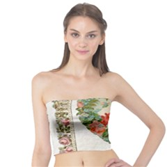 Valentines Day 1171148 1920 Tube Top