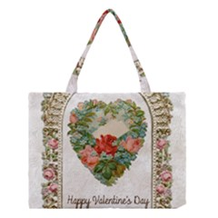 Valentines Day 1171148 1920 Medium Tote Bag