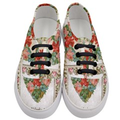 Valentines Day 1171148 1920 Women s Classic Low Top Sneakers