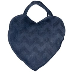 Background 1151332 1920 Giant Heart Shaped Tote