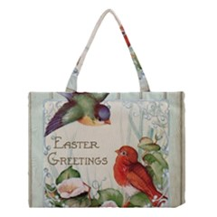 Easter 1225824 1280 Medium Tote Bag