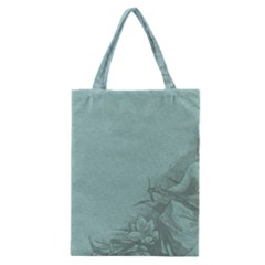 Background 1210569 1280 Classic Tote Bag