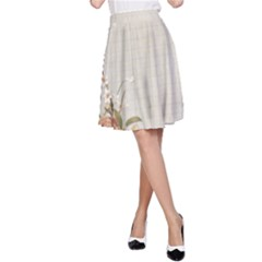 Background 1210639 1280 A Line Skirt