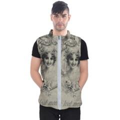 Vintage 1079414 1920 Men s Puffer Vest