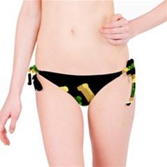 St  Patricks Day  Bikini Bottom