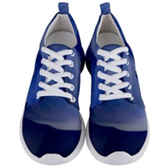 Planet Discover Fantasy World Men s Lightweight Sports Shoes