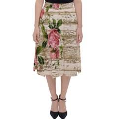 On Wood 2226067 1920 Folding Skater Skirt