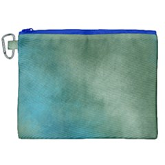 Background 1724652 1920 Canvas Cosmetic Bag (xxl)