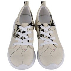 Vintage 2517507 1920 Women s Lightweight Sports Shoes