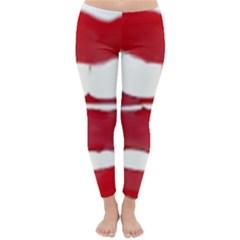 Download (2) Classic Winter Leggings
