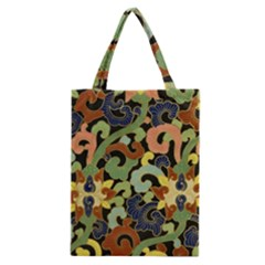 Abstract 2920824 960 720 Classic Tote Bag
