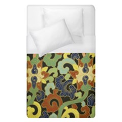 Abstract 2920824 960 720 Duvet Cover (single Size)