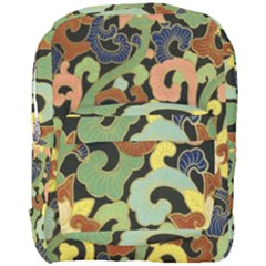 Abstract 2920824 960 720 Full Print Backpack