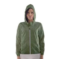 Background 1215199 960 720 Hooded Wind Breaker (women)