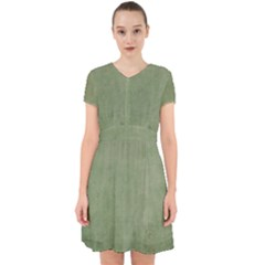 Background 1215199 960 720 Adorable In Chiffon Dress