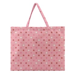 Wallpaper 1203713 960 720 Zipper Large Tote Bag
