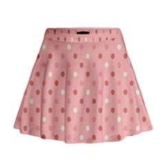 Wallpaper 1203713 960 720 Mini Flare Skirt