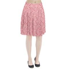 Wallpaper 1203713 960 720 Pleated Skirt