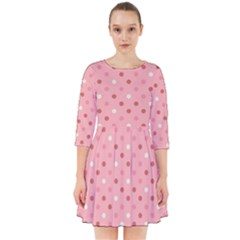 Wallpaper 1203713 960 720 Smock Dress