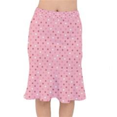 Wallpaper 1203713 960 720 Mermaid Skirt