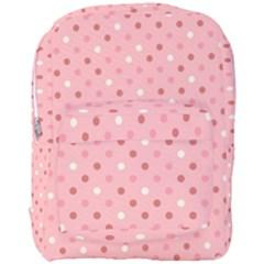 Wallpaper 1203713 960 720 Full Print Backpack