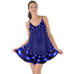 Indigo Lotus  Love The Sun Cover Up