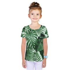 Acb30b3a 32a4 4bc3 Aa02 74228d3409f0 Kids  One Piece Tee