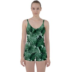 Acb30b3a 32a4 4bc3 Aa02 74228d3409f0 Tie Front Two Piece Tankini