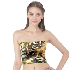 Tiger 1340039 Tube Top