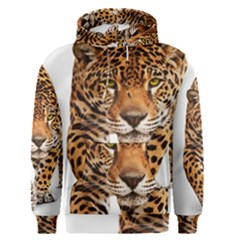 On?a Pintada  Men s Pullover Hoodie