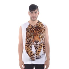 On?a Pintada  Men s Basketball Tank Top