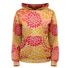 Abstract 1296710 960 720 Women s Pullover Hoodie
