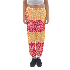 Abstract 1296710 960 720 Women s Jogger Sweatpants