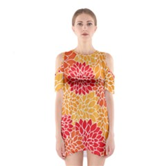 Abstract 1296710 960 720 Shoulder Cutout One Piece