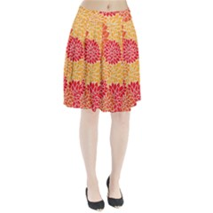 Abstract 1296710 960 720 Pleated Skirt