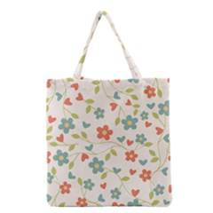 Abstract 1296713 960 720 Grocery Tote Bag