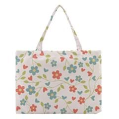 Abstract 1296713 960 720 Medium Tote Bag