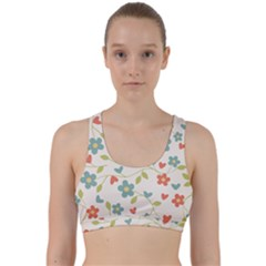 Abstract 1296713 960 720 Back Weave Sports Bra