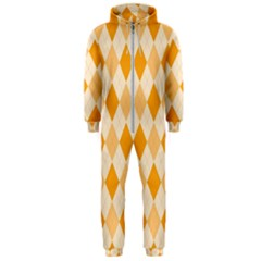 Argyle 909253 960 720 Hooded Jumpsuit (men)