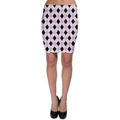 Argyle 316837 960 720 Bodycon Skirt