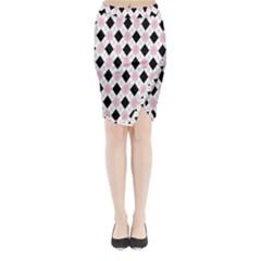 Argyle 316837 960 720 Midi Wrap Pencil Skirt